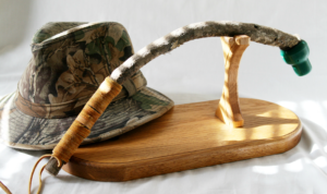 For the outdoorsman in your life