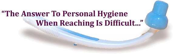 Hygien'ease® Technologies, Ltd